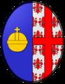 Institutum christi regis.png