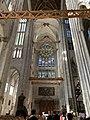 Intérieur Cathédrale Saint Pierre - Beauvais (FR60) - 2021-05-30 - 2.jpg