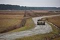Integrated Task Force Tank Platoon unleashes firepower 150113-M-DU612-046.jpg