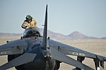 Integrated Training Exercise 2-15 150218-F-AF679-985.jpg