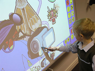 Interactive whiteboard2.jpg