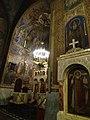 Interior of Alexander Nevsky Cathedral - Sofia - Bulgaria - 02 (41087402790).jpg