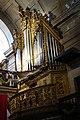 Interior of Igreja do Bom Jesus da Cruz 04.jpg
