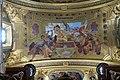 Interior of Jesuit Church, Vienna (9).jpg