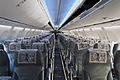 Interior of Spring Airlines Japan Boeing737-800 JA01GR.jpg