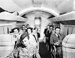 Interior view of a Pan Am Sikorsky S-43A (Baby Clipper).jpg