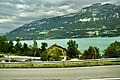 Interlaken Lake Brienz (Ank Kumar Infosys) 09.jpg