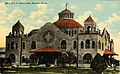 International and Great Northern Depot, San Antonio, Texas.jpg