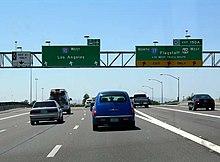 Interstate 10 in Arizona - Wikipedia on map of blythe arizona, map of loop 101 arizona, map of mobile arizona, map of arizona arizona, map of i-40 arizona, map of phoenix arizona, map of tucson arizona, map of loop 202 arizona,