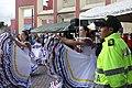 Intervención a la ciudad de Bogotá (7480477428).jpg