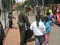 Intervención a la ciudad de Bogotá (7510574030).jpg