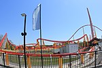 Intimidator 305 front track layout.jpg