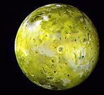 Io - March 4 1979 (22879001135).jpg