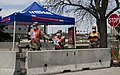 Iowa National Guard (49838082432).jpg