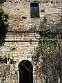 Ipas. Ermita. Arco románico.jpg