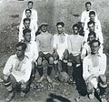 Iraklis 1930 31.jpg