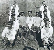 Super League Greece - WikiVisually