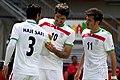 Iran vs. Angola 2014-05-30 (159).jpg