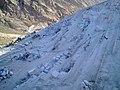 Iranian stone quarriy.jpg