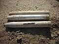 Iraqi Borak Rockets.jpg