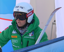 Irene Curtoni (Lienz, 2015-12-28) - cropped.png
