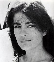 beautiful greek women