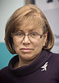 Irina Rodnina 04.jpg