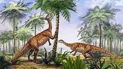 Irisosaurus life restoration.jpg