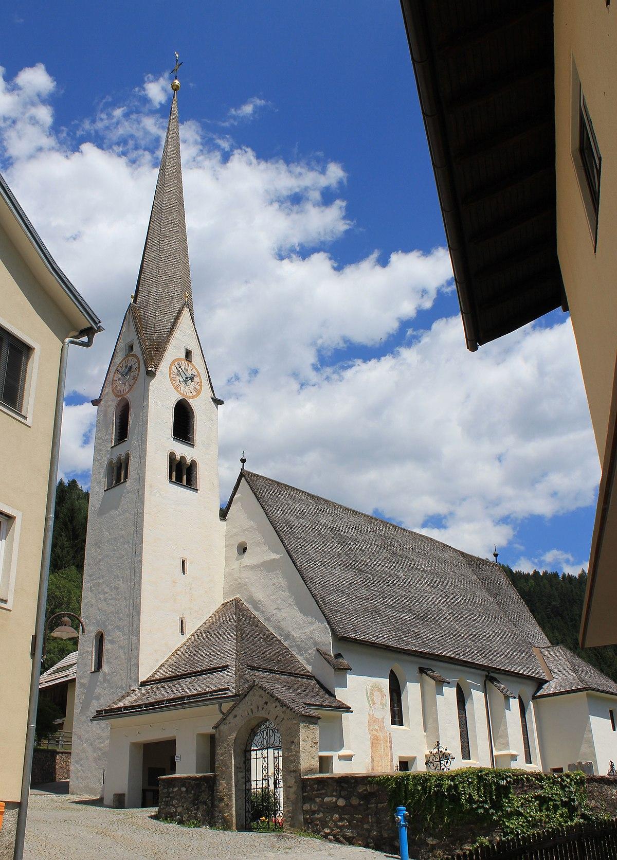 Kruterdorf Irschen - sterreich, Krnten, Irschen - Pinterest