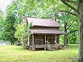 Irvin-Hamrick Log House.jpg