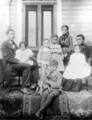 Irvine Garland Penn and Family.png