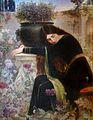 Isabella by George Henry Grenville Manton.jpg