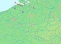 Isabellakanaal-map.jpg