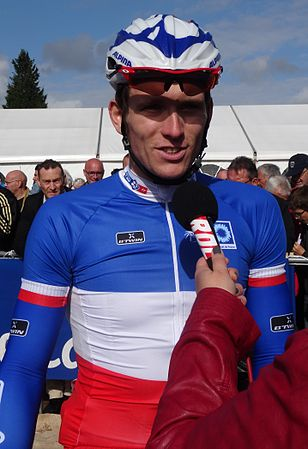 Isbergues - Grand Prix d'Isbergues, 21 septembre 2014 (B185).JPG