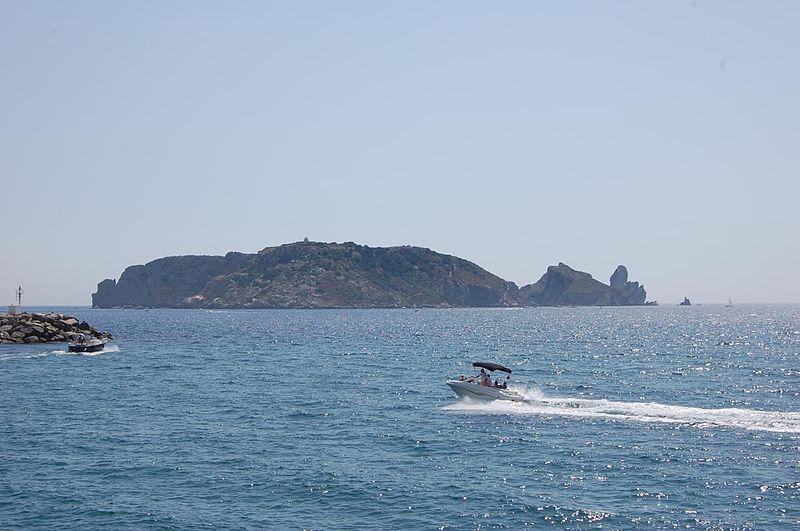 File:Islas medes.JPG