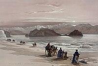 Isle of Graia3 (cropped).jpg