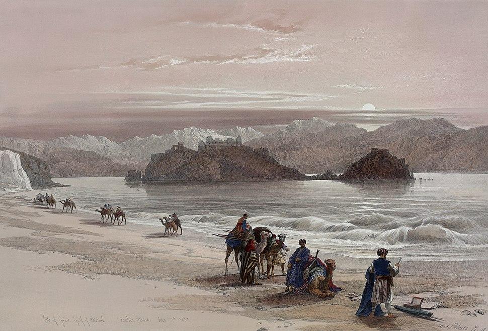 Isle of Graia3 (cropped)