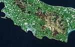 Isle of Man (satellite view).jpg