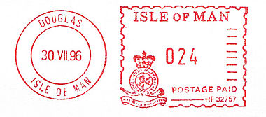 Isle of Man stamp type B6A.jpg