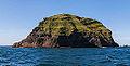 Islotes junto a Heimaey, Islas Vestman, Suðurland, Islandia, 2014-08-17, DD 033.JPG
