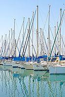 Israel-04580 - Tel Aviv Marina (33533840931).jpg