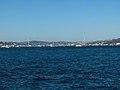 Istanbul.Bosphorus003.jpg