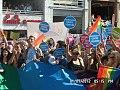 Istanbul Turkey LGBT pride 2012 (70).jpg
