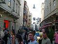 Istanbuler.JPG