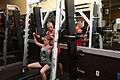 It's date night at the gym 130828-M-ss662-004.jpg