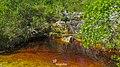 Itabira - State of Minas Gerais, Brazil - panoramio (98).jpg