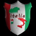 Italia escucheton.png