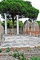 Italy-0262 - Frigidarium (5145565277).jpg