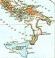 Italy (South) 1050.jpg