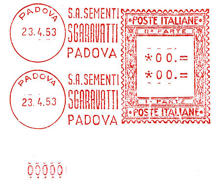 Italy stamp type PP2point1.jpg